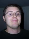 Profile picture of Richard Pearson-Strain