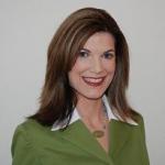 Profile picture of Lenka Wright
