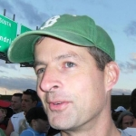Profile picture of Andy Bochman