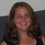 Profile picture of Christa M. Miller