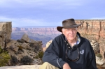 Profile picture of Bill Piatt