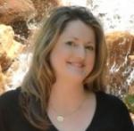 Profile photo of April E.