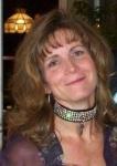 Profile photo of Angel Pjela Douglas