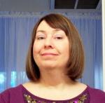 Profile picture of Christine Brush