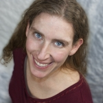 Profile photo of Nicole Davis