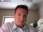 Profile picture of John McKown
