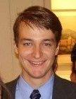 Profile picture of James Villarrubia