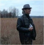 Profile photo of Paul G. Claeyssens