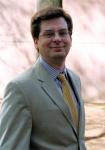 Profile picture of David L. Friend