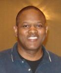 Profile picture of Dino White