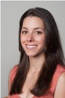 Profile photo of Kacie Galbraith