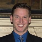 Profile picture of Alan Raisman