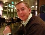 Profile picture of Tom Condon