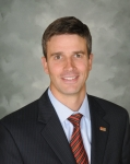 Profile picture of Ryan C. Madden