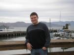 Profile picture of Norman L. Adkins, CGFM, PMP