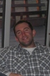 Profile picture of Kent Stokley