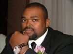 Profile picture of David Owusu