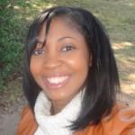 Profile picture of Denise Joseph