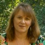 Profile photo of Lily Whiteman