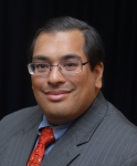 Profile photo of Sachin Shah