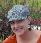 Profile picture of Dana Conaway