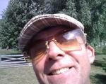 Profile photo of Daniel Hudson