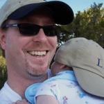 Profile photo of David K. Shepherd