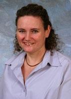 Profile photo of Lise Lafontaine