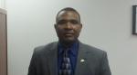 Profile picture of Rolandus Branch