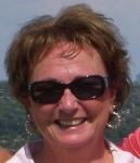 Profile picture of Patt Franc