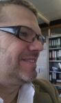 Profile picture of Jon King