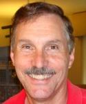 Profile picture of Michael E. Pafford