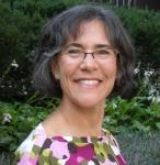 Profile picture of Heidi Sheppard