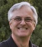 Profile photo of Jim Elliott