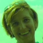 Profile picture of Cindy Riordan