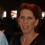 Profile photo of Denise W. McGrain
