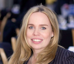Profile picture of Christina Thoresen