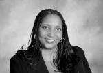 Profile picture of Deborah Kemp, SPHR