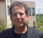 Profile picture of Paul Capobianco