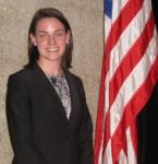 Profile picture of Jenna Moran