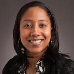 Profile photo of Bernetta Reese