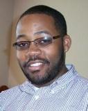 Profile picture of Victor B Johnson