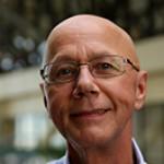 Profile picture of Randy Larson