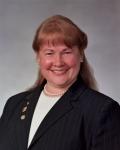 Profile picture of Bernadette Kucharczuk