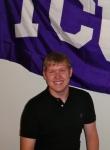 Profile picture of Michael Dabbs