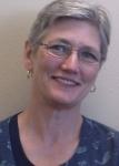 Profile picture of Ruth Sutton