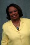 Profile picture of Penny McCrimmon