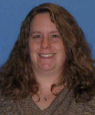 Profile picture of Lisa Sedlak