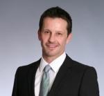 Profile picture of Jeff Brooke