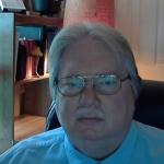 Profile photo of Phil Hanson